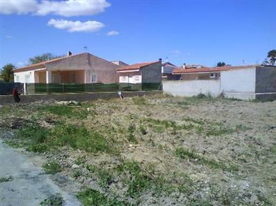 venta-solar-alcazares-ply064