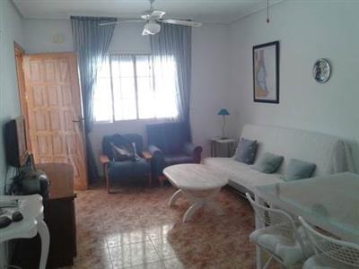 venta-duplex-cartagena-ply094