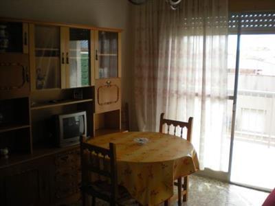venta-piso-lo-pagan-ply096