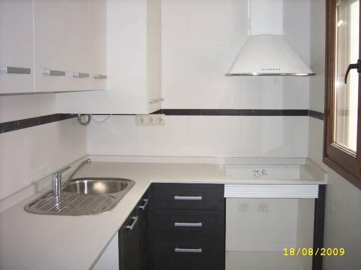 venta-piso-lo-pagan-ply097
