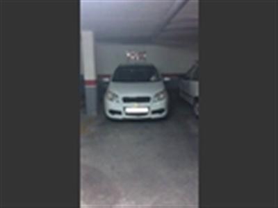 venta-plaza-garaje-puente-tocinos-pto123