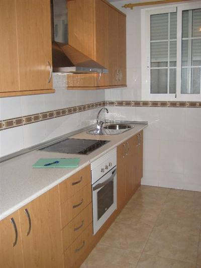 venta-piso-san-gines-sgn011