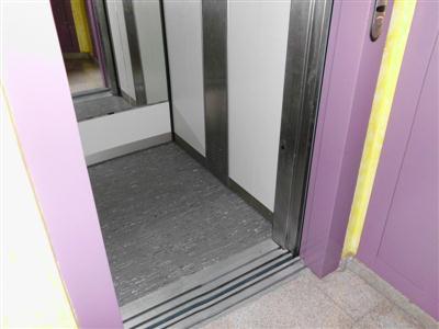 venta-piso-sangonera-verde-sgv019