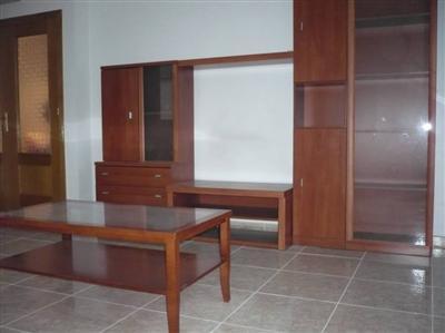 venta-piso-san-jose-montana-sjm007