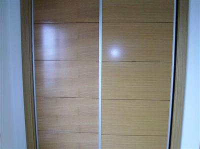 venta-apartamento-san-jose-montana-sjm010