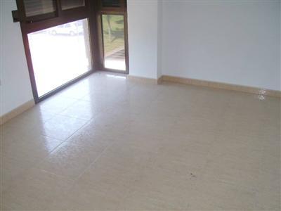 venta-piso-zarandona-zar003